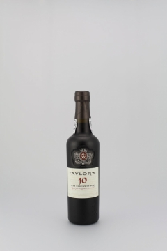 TAYLOR'S 10YEARS 37.5CL