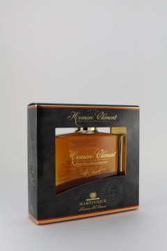 CLEMENT CUVEE HOMERE 70CL