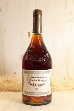 DELAMAIN TRES VENERABLE 300CL
