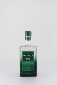 MAYFAIR GIN 75CL