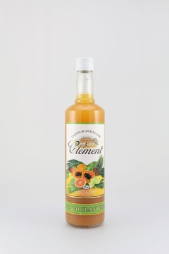 CLEMENT PUNCH PLANTEUR 70CL