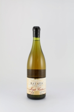 CARTRON RATAFIA 75CL