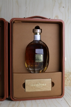 GLENROTHES 1969 SINGLE CASK 11485 70CL