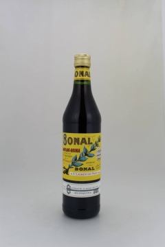 DOLIN BONAL 75CL