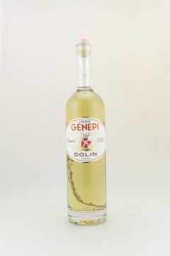 DOLIN GENEPI 70CL