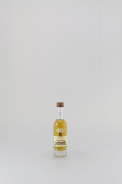 DELAMAIN PALE & DRY 5CL