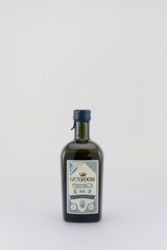 GUNROOM NAVY GIN 50CL