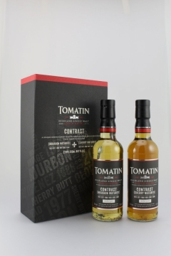 TOMATIN CONTRAST 2X35CL