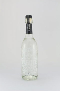 PASOTE TEQUILA BLANCO 75CL