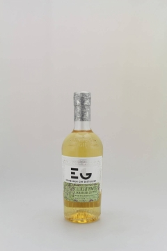 EDINBURGH LIQUEUR ELDERFLOWER 50CL