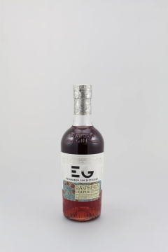 EDINBURGH LIQUEUR RASPBERRY 50CL