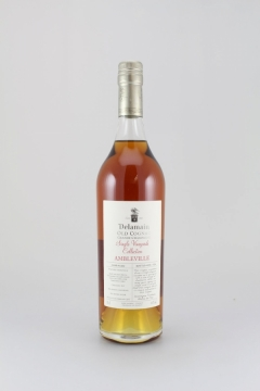 DELAMAIN AMBLEVILLE #6422 70CL