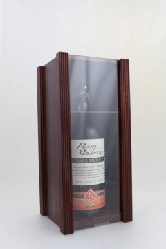 MALECON RARE PROOF 13 YEARS BATCH 2003..