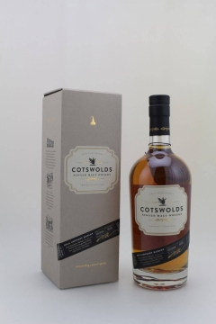 COTSWOLDS WHISKY 70CL