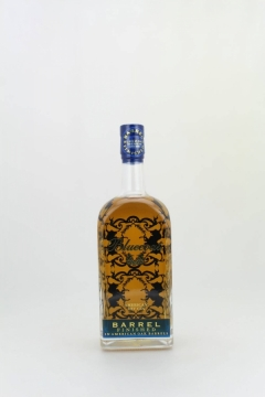 BLUECOAT BARREL RESERVE GIN 70CL