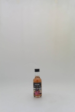 MCCALLUM MC PINK 5CL