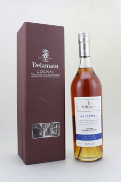 DELAMAIN ANCESTRAL 70CL