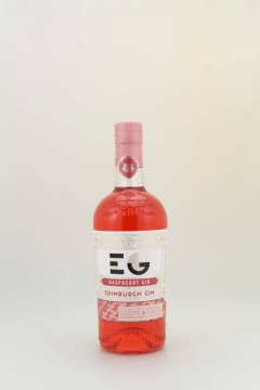 EDINBURGH GIN RASPBERRY 70CL