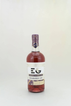 EDINBURGH GIN BRAMBLE & HONEY 70CL