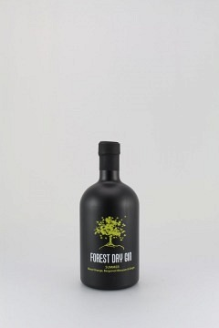 FOREST SUMMER 50CL
