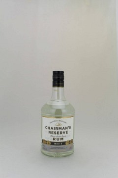 CHAIRMAN'S WHITE 70CL