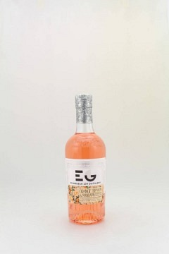 EDINBURGH LIQUEUR ORANGE BLOSSOM & MANDARIN 50CL