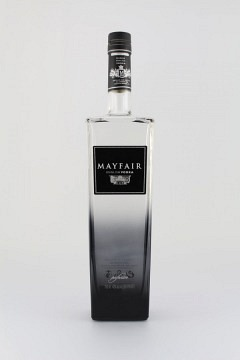 MAYFAIR VODKA 70CL