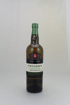 TAYLOR'S CHIP DRY 75CL