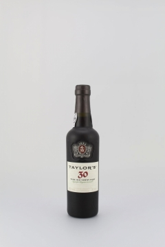 TAYLOR'S 30YEARS 37.5CL