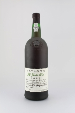 TAYLOR'S 30YEARS 150CL