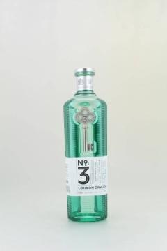 GIN NO. 3 70CL