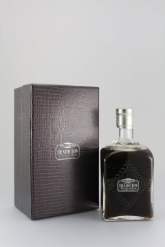 BRANDY PLATINUM 70CL