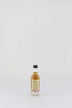 MALECON 15YEARS 5CL