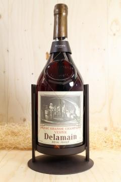 DELAMAIN VESPER + VERSEUR 300CL