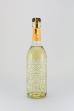 PASOTE TEQUILA ANEJO 75CL