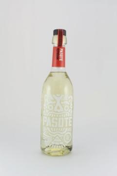 PASOTE TEQUILA REPOSADO 75CL