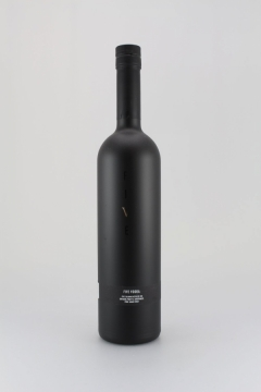 PENDERYN FIVE VODKA 70CL
