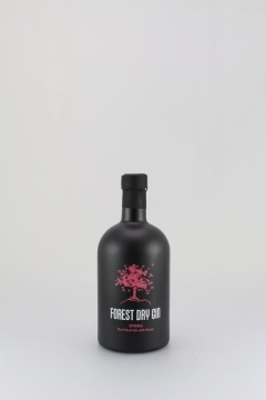FOREST SPRING 50CL