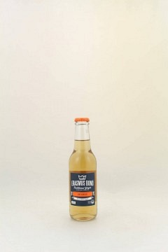 ERASMUS BOND GINGER 20CL