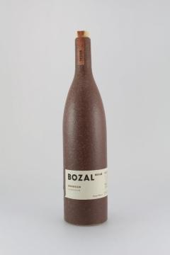 BOZAL MEZCAL BORREGO 75CL