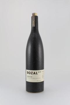 BOZAL MEZCAL CASTILLA 75CL
