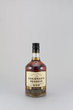 CHAIRMAN'S RESERVE 70CL