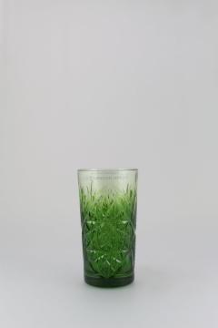 GIN NO. 3 GLAS