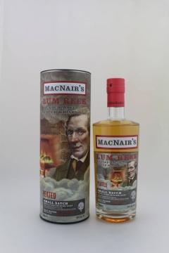 MACNAIR'S 70CL