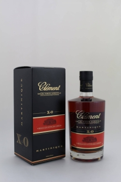 CLEMENT NEW XO 70CL