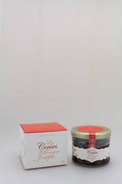 CARTRON CERISES 350ML