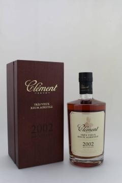 CLEMENT 2002 70CL