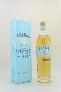 BRENNE 70CL