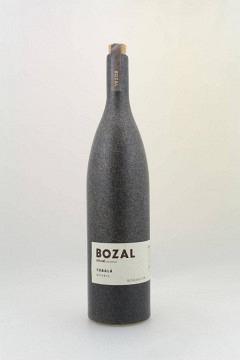 BOZAL MEZCAL TOBALA 75CL
