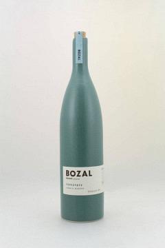 BOZAL MEZCAL TEPEZTATE 75CL